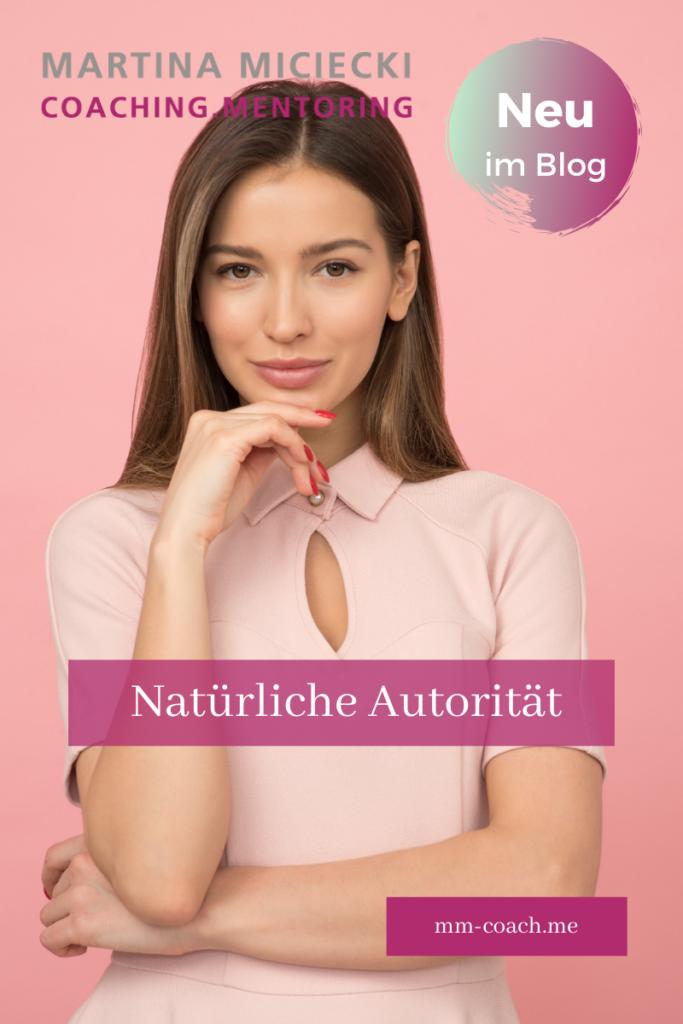 Natürliche_Autorität_lernen_entwickeln_und_ausstrahlen