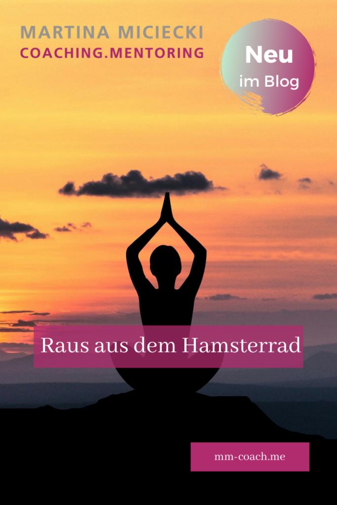 Raus_aus_dem_Hamsterrad