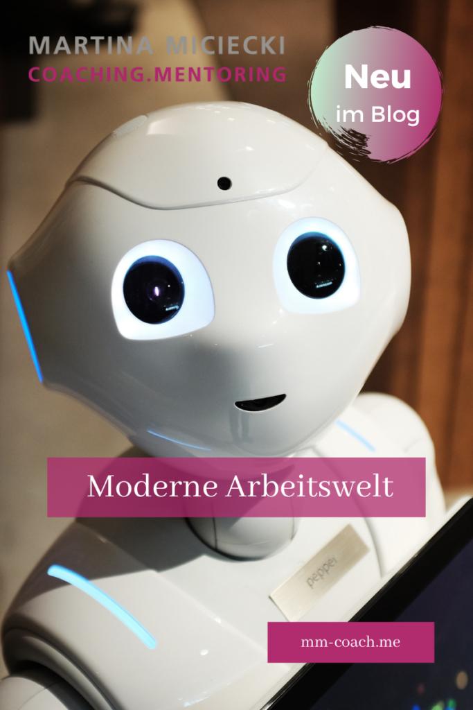 Moderne_Arbeitswelt_Definition