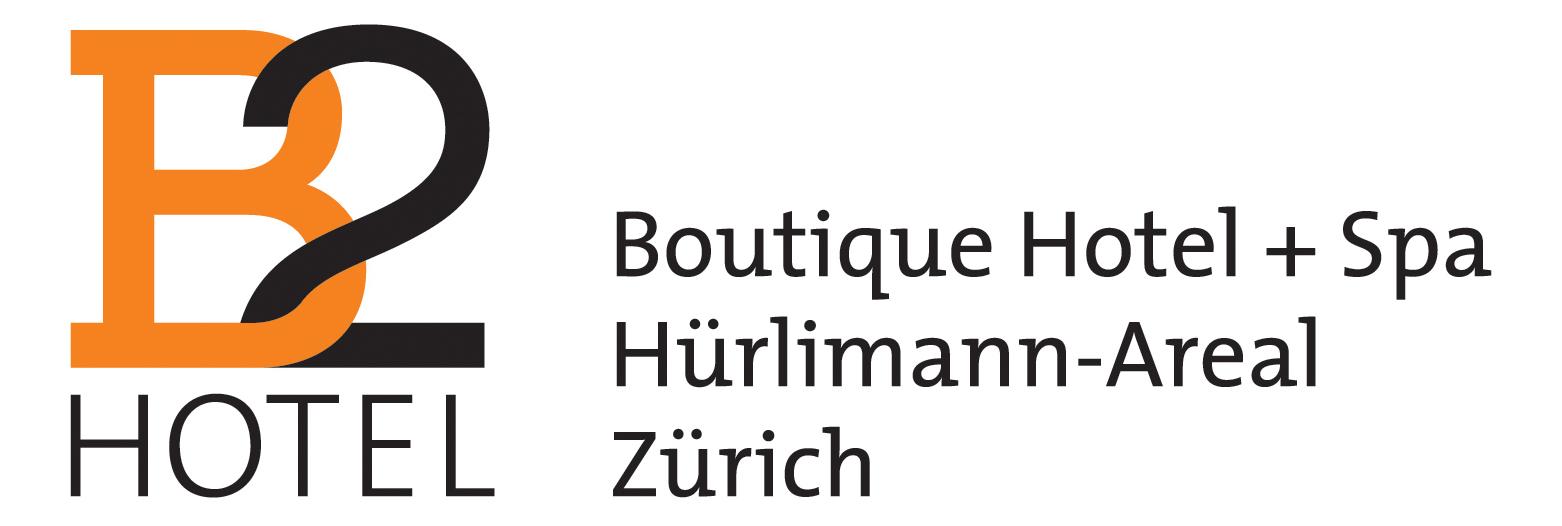 Referenz B2 Boutique Hotel + Spa