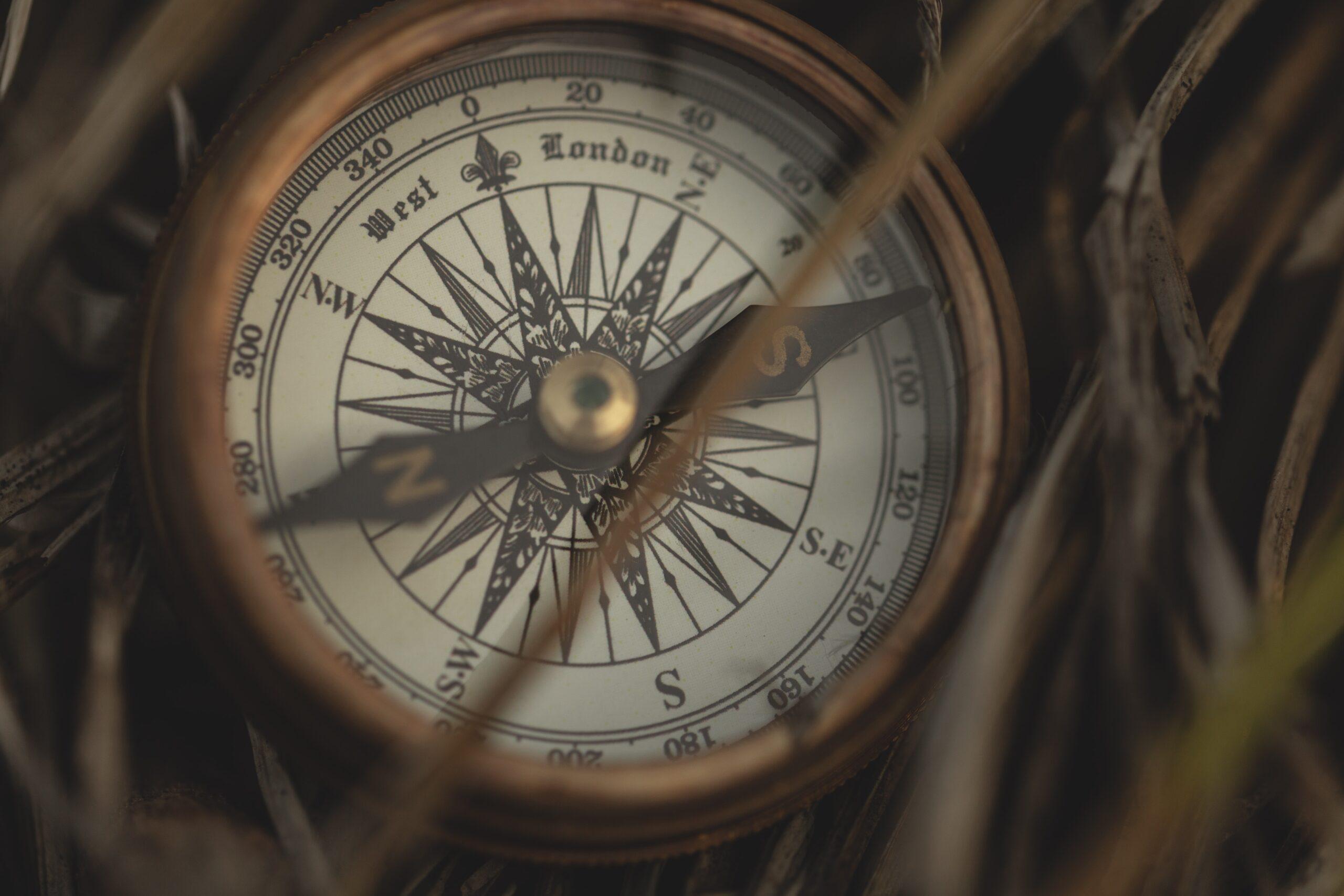 Compass Group (Schweiz) AG